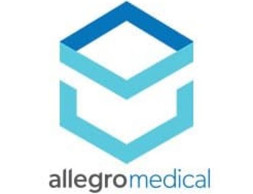 Allegro Medical